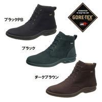 【ASAHI TOPDRY アサヒトップドライTDY38-36 GORE-TEX ゴアテックス全天候...