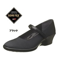 【ASAHI TOPDRY アサヒトップドライTDY39-05 GORE-TEX ゴアテックス全天候...