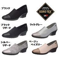 【ASAHI TOPDRY アサヒトップドライTDY39-38 GORE-TEX ゴアテックス全天候...