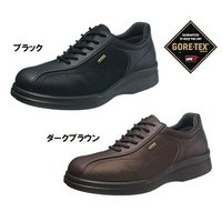 【ASAHI TOPDRY アサヒトップドライTDY39-41 GORE-TEX ゴアテックス全天候...