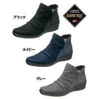 【ASAHI TOPDRY アサヒトップドライTDY39-56 GORE-TEX ゴアテックス全天候...