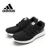 Adidas(アディダス)ランニングシューズ Galaxy 3 W ギャラクシー3  adidas ...