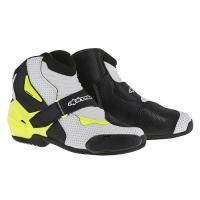 オートバイ用品:ブーツ/シューズ:レーシングブーツ:アルパインスター/alpinestars/アルパ...