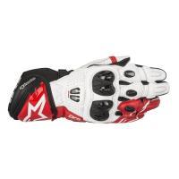 オートバイ用品:バイク用グローブ:レーシンググローブ:アルパインスター/alpinestars/アル...