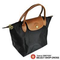 ロンシャンから折りたたみ式のバッグが入荷です!! 軽くて持ち運びがラクでデザインもシンプルで可愛い♪...