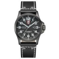 LUMINOX ルミノックス メンズ 腕時計 ATACAMA FIELD DAY DATE アタカマ...