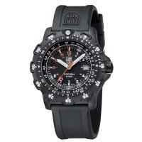 LUMINOX ルミノックス メンズ 腕時計 FIELD SPORTS RECON POINTMAN...