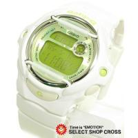 カシオ ベビーG ベビーg Baby-G BG-169R-7C BG-169R-7CDR 腕時計 ホ...