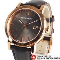 大人気バーバリーの新作腕時計です♪ スタイリッシュでシンプルなデザインが人気!! シンプルなデザイン...