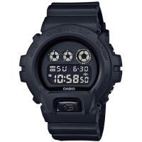 CASIO カシオ G-SHOCK ジーショック ベーシック クオーツ メンズ デジタル 腕時計 D...