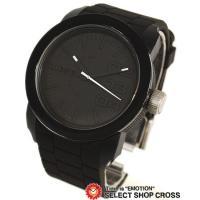 ディーゼル DIESEL diesel メンズ 腕時計 アナログ ウレタンベルト DZ1437 ブラ...
