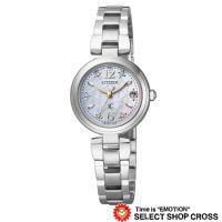 【 xC (クロスシー) 】 それは、日本で、世界で正しい時をあなたと刻む時計。 輝きつづける女性の...