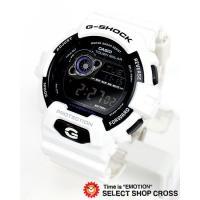 Gショック gショック カシオ G-SHOCK g-shock CASIO メンズ 腕時計 デジタル...