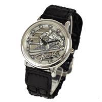 フォッシル FOSSIL 腕時計 アナログビンテージウォッチ フォッシルカーペンターウォッチスキー ...