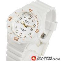 シンプルなCASIOのアナログウォッチの入荷です♪ コンパクトで可愛いデザインの腕時計ですね!! プ...