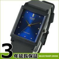 シンプルな腕時計をお探しの方には、この「MQシリーズ」がオススメです。 ムーブメント本体の厚みがなく...