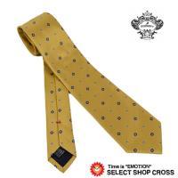 オロビアンコの2015年春夏新作ネクタイが入荷しました! シルクの上質な光沢感が美しいイタリア製ネク...