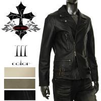 ◆カラー:アイボリー/グレー/ブラック ※お使いのモニターやブラウザ等の環境によって多少画像の色が変...