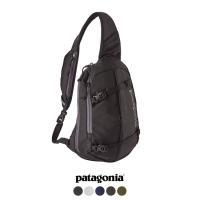使いやすいサイズ感の大人気ボディバッグ。 小物整理に便利なたくさんのポケットに、収納可能なベルト、 ...