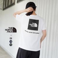 SALE!20%OFF ザ ノースフェイス THE NORTH FACE ショート スリーブ ロゴ プリント Tシャツ 半袖 プリントT NT32038 NT32040 NT32052 [返品交換不可]