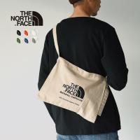 ザ ノースフェイス/THE NORTH FACE ミュゼットバッグ/Musette Bag ショルダーバッグ レディース/メンズ カバン NM81972