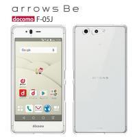 ●docomo ARROWS Be F-05J  ◆対応機種選択 docomo arrows  ar...