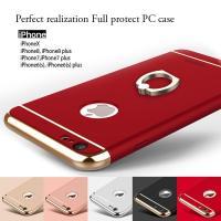 ●APPLE iphone6 docomo au Softbank  ●対応機種 apple iPh...