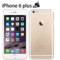 ●APPLE iphone6 Plus docomo au Softbank  ◆対応機種選択 ap...