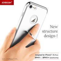 ●APPLE iphone8Plus docomo au Softbank  ◆対応機種 apple...