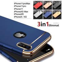 ●対応機種:APPLE iphone docomo au Softbank  iPhone 7plu...