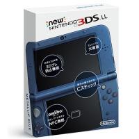 ○発売日: 2014年10月11日 ○販売元: 任天堂 ○対応機種等:Nintendo 3DS  ○...