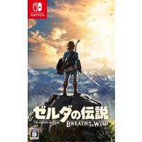 発売日:2017年03月03日 販売元:任天堂 対応機種等: Nintendo Switch  CE...