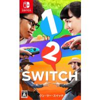 発売日:2017年03月03日 販売元:任天堂  対応機種等: Nintendo Switch  C...