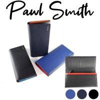 ポールスミス 財布   ■品番 ・カラーフラッシュ ・PSC415 ・PR20520-N8  ■サイ...
