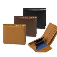 ポールスミス メンズ 2つ折り財布 オールドレザー P485  ■品番 ・オールドレザー ・8732...