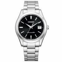 AB9000-61E CITIZEN THE CITIZEN QUARTZ Men's watch ...