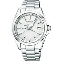 AQ1030-57A CITIZEN THE CITIZEN ECO-DRIVE Men's wat...