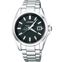 AQ1030-57E CITIZEN THE CITIZEN ECO-DRIVE エコ・ドライブの最...