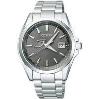 CAQ1030-57H ITIZEN THE CITIZEN ECO-DRIVE Men's wat...