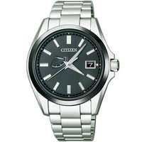 AQ1034-56E CITIZEN THE CITIZEN ECO-DRIVE Men's wat...