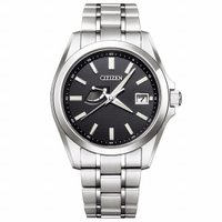 AQ1040-53E CITIZEN THE CITIZEN ECO-DRIVE Men's wat...