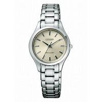 CITIZEN THE CITIZEN  CTL57-1011 Lady's watchは、クオーツ...