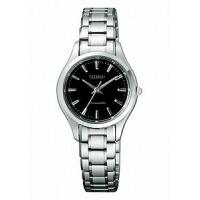CITIZEN THE CITIZEN CTL57-1012 Lady's watchは、クオーツの...