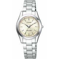 EB4000-51A CITIZEN THE CITIZEN QUARTZ Lady's watch...