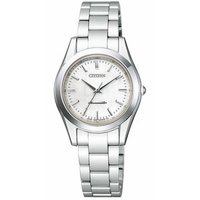 EB4000-69W CITIZEN THE CITIZEN QUARTZ Lady's watch...