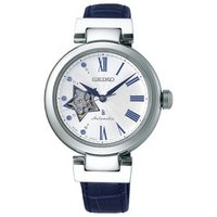 SSVM035 SEIKO LUKIA MECHANICAL lady's watch より小さく、...
