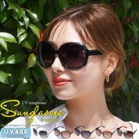 サングラス レディース sunglass 眼鏡 メガネ アイウェア UV400 UVカット(6/27発送分)