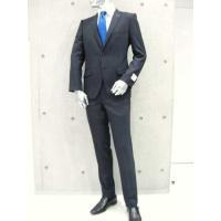 ●ご注文方法 1.お直しされたいスーツの数を数量にて選択して「商品をカートに入れる」をクリックします...