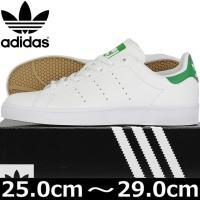 ◆ブランド adidas skateboarding アディダス スケートボーディング ◆商品名 S...