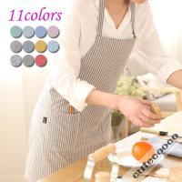 商品詳細※記載のないアクセサリー、小物等は付属しません   ■カラー:color1-color11 ...